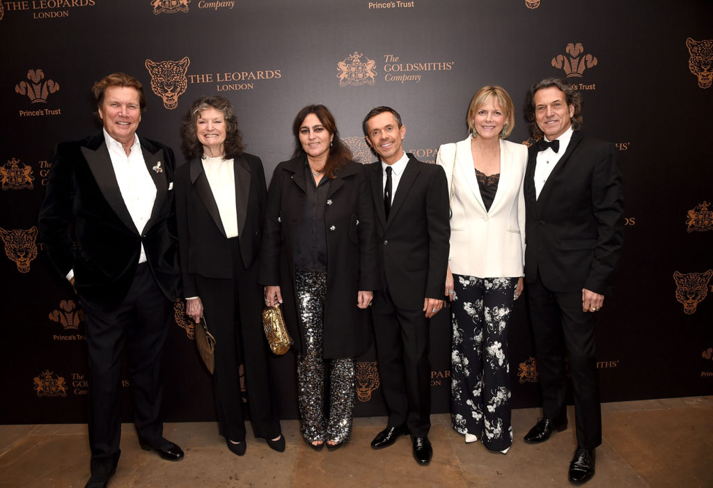 the-leopard-awards-princes-trust-Theo-Fennell-Susan-Farmer-Solange-Azagury-Partridge-Shaun-Leane-Carol-Woolton-Stephen-Webster
