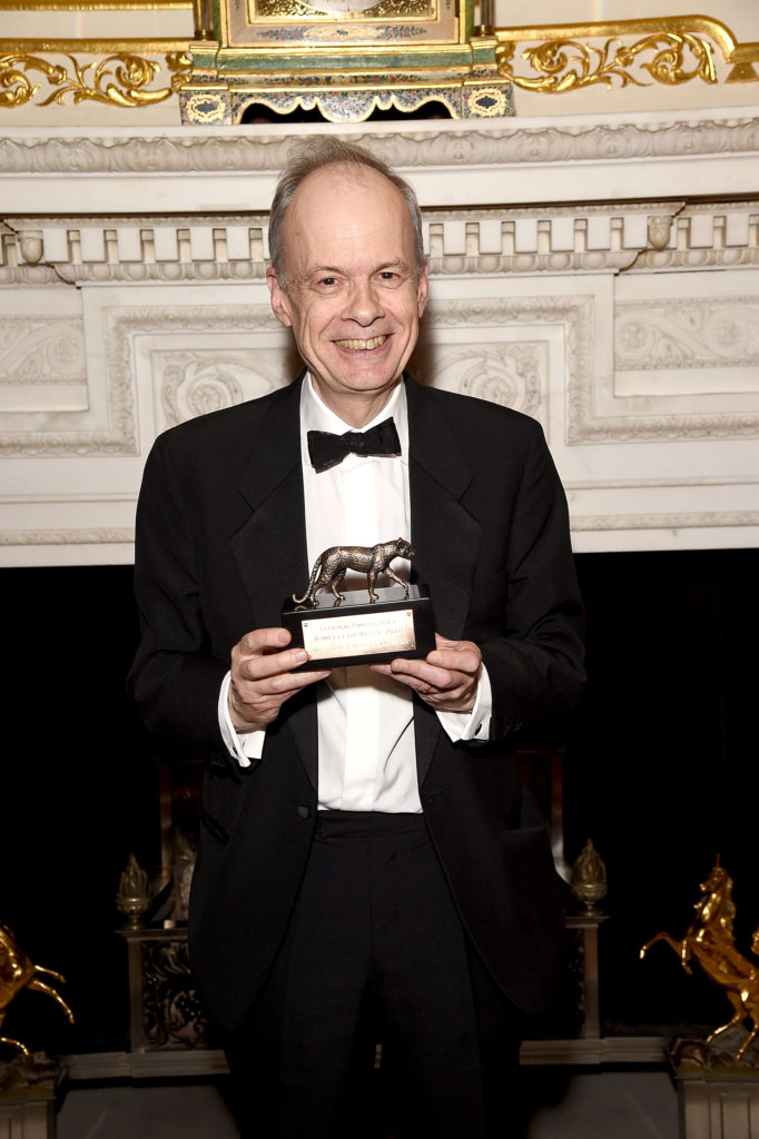 The-Leopard-Awards-Princes-Trust-Victoria-and-Albert-Museum-Richard-Edgcumbe