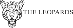 The-Leopards-Awards-Jewellery-Logo