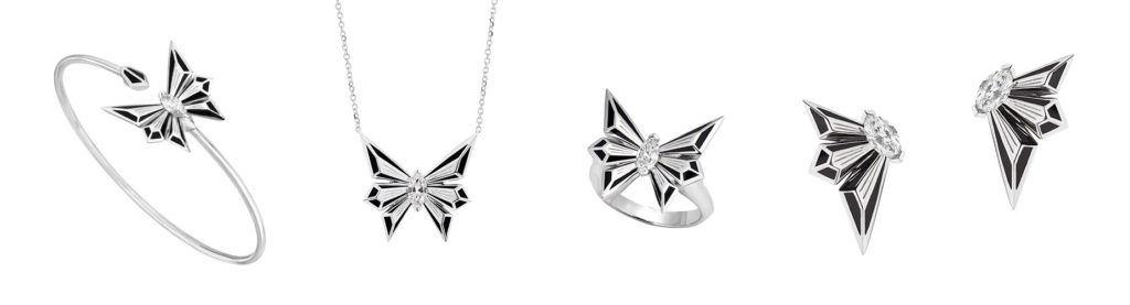 Stephen-Webster-Fly-By-Night-Neiman-Marcus-White-Gold-Diamond-collection