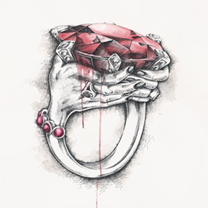 stephen-webster-seven-deadly-sins-ring