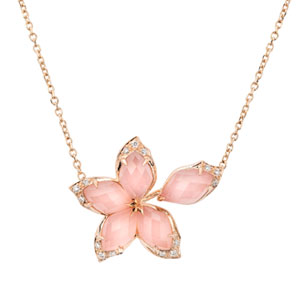 stephen-webster-Mother's-Day-gift-guide-necklace