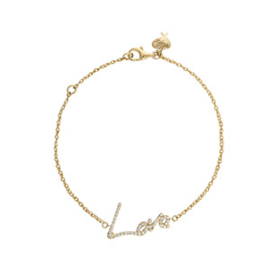 stephen-webster-Mother's-Day-gift-guide-bracelet