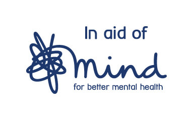 Stephen Webster supports Mind, the UK mental health charity.