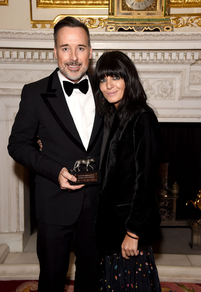 The-Leopard-Awards-Princes-Trust-Sir-Elton-John-CBE-David-Furnish-Claudia-Winkleman