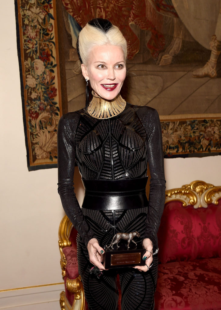 The-Leopard-Awards-Princes-Trust-Daphne-Guinness