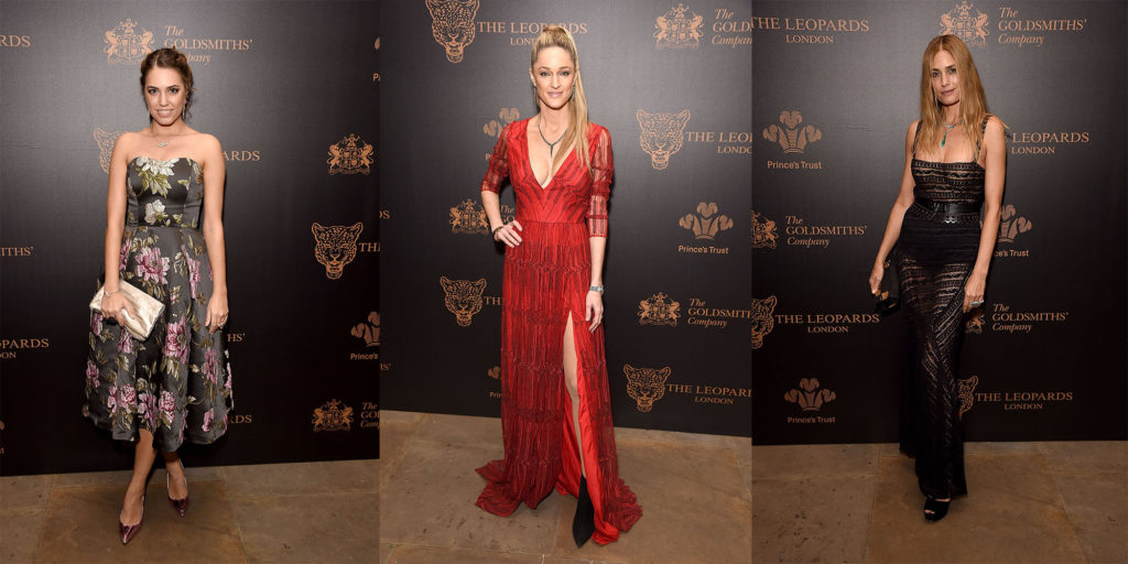 princes-trust-winners-the-leopard-awards-amber-le-bon-storm-keating-yasmin-le-bon