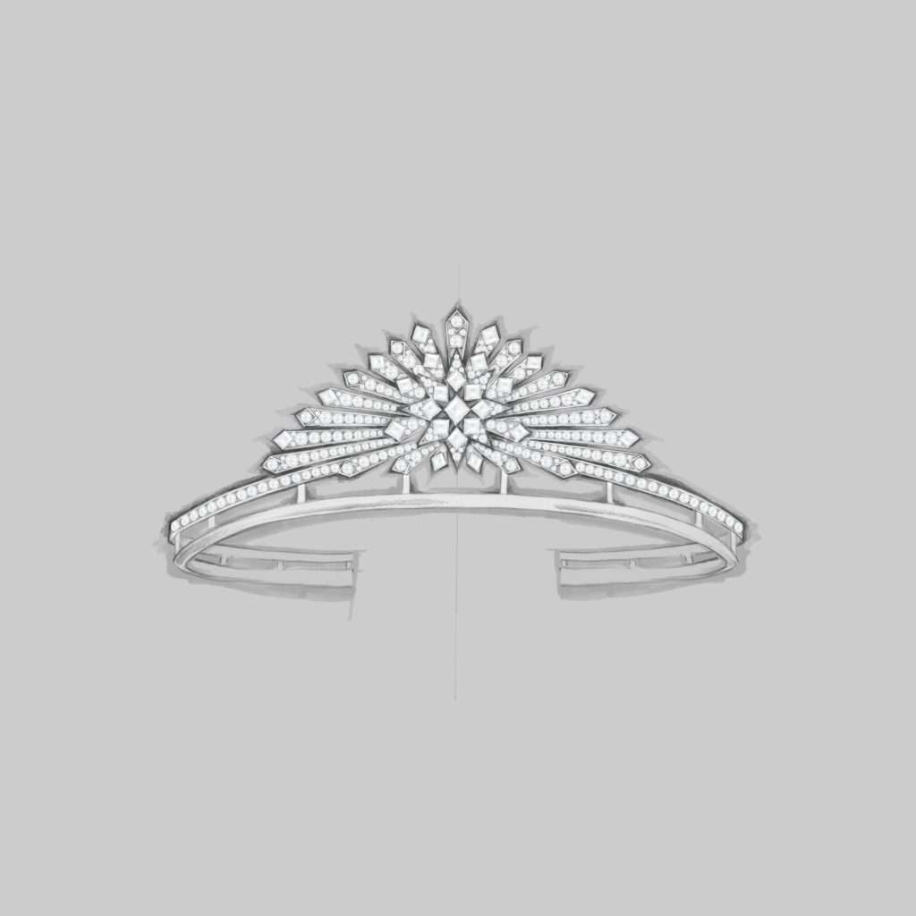 Stephen-Webster-Tiara-Sketch-Diamonds