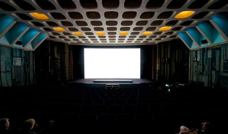 curzon-mayfair-london-luxury-cinema