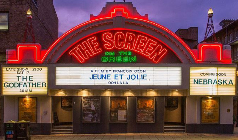 screen-on-the-green-islington-london-cinema