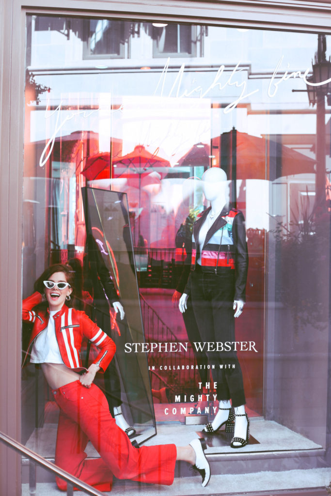 stephen-webster-the-mighty-company-beverly-hills-rodeo-drive-international-womens-day