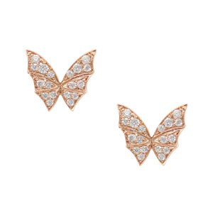 stephen-webster-Mother's-Day-gift-guide-earrings