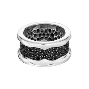 Stephen Webster Father's Day Gift Guide Ring